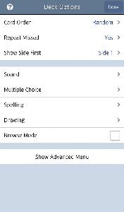 Screenshot_2013-01-14-09-40-32_edit_1_1.jpeg