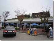 20101008_008