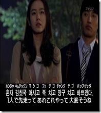 VTS_01_1.VOB_000032277