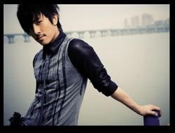 Dongwon_2