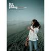 lee_soo_yong